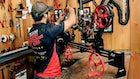 15 Lessons Every Bow Technician Should Learn