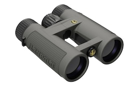 Leupold BX-4 Pro Guide HD 10x42mm