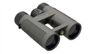 Leupold BX-4 Pro Guide HD 10x42mm