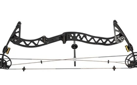 LimbSaver Launches Limited-Edition Bow