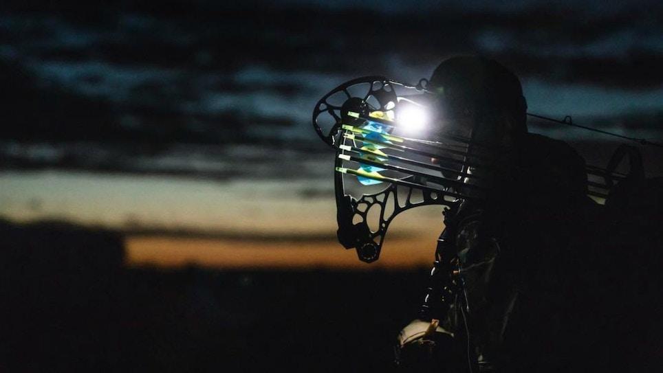 Manufacturer Spotlight: Mathews Archery