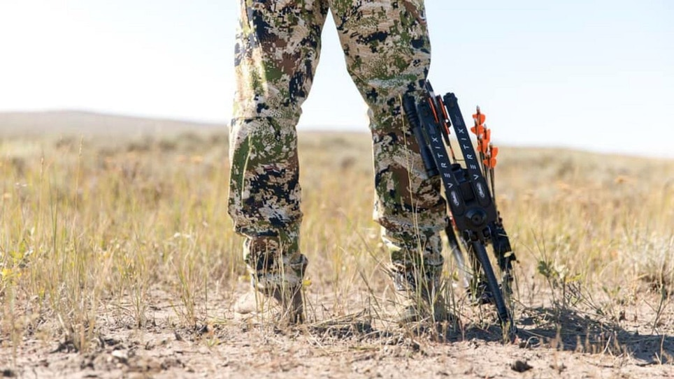 All Star Archery's Top Product Picks for 2019