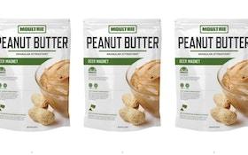 Moultrie Peanut Butter Attractant
