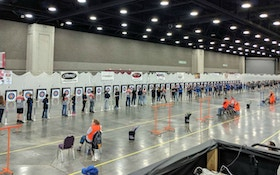 Attendance Grows at 2019 NASP Eastern and Western Nationals