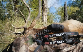 Manufacturer Spotlight: PSE Archery