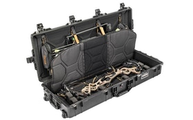 Pelican AIR 1745 Bow Case