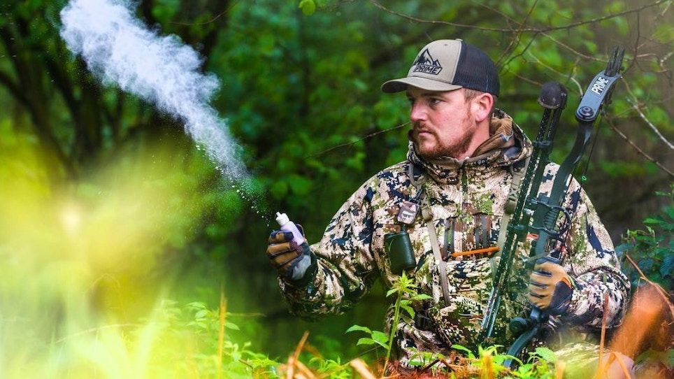 Manufacturer Spotlight: Prime by G5 Outdoors
