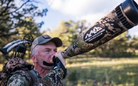 Behind the Scenes With Rocky Mountain Hunting Calls