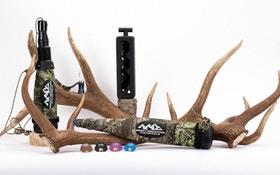 Rocky Mountain Hunting Calls Sold to DDA Holdings