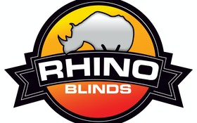 Rhino Blinds offers something for everyone