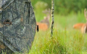 Rhino Blinds Celebrates 10-Year Anniversary