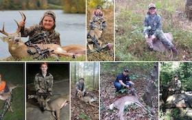 S3DA Names New National Conservation Outreach Coordinator