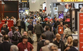 NSSF Delays 2021 SHOT Show Deadlines