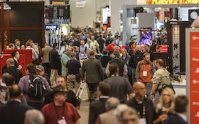 Information on 2021 SHOT Show Hotel Reservations