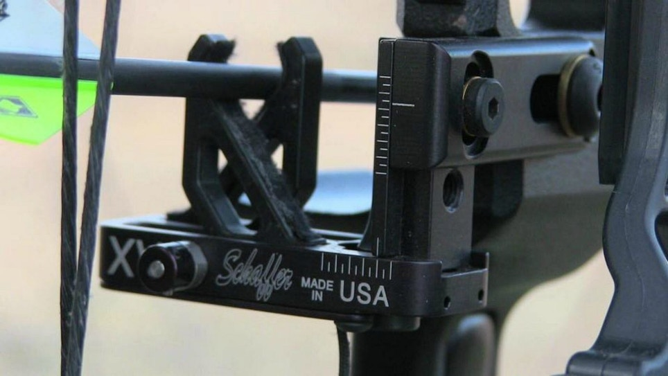 Plum Creek Archery's Top Product Picks for 2019