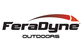FeraDyne Wins Sweeping Ban on Imports of Knock-Off Rage® Broadheads