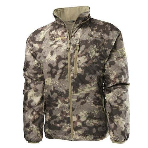 Slumberjack Grit Jacket