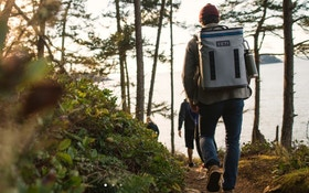 2 Killer, Take-Anywhere Soft Coolers