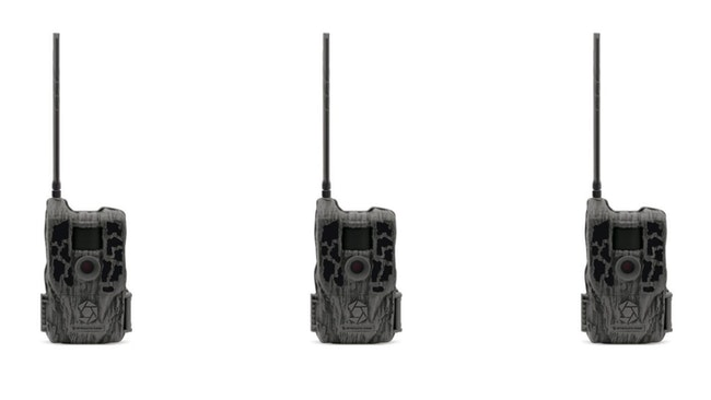 Stealth Cam Reactor Wireless Trail Camera
