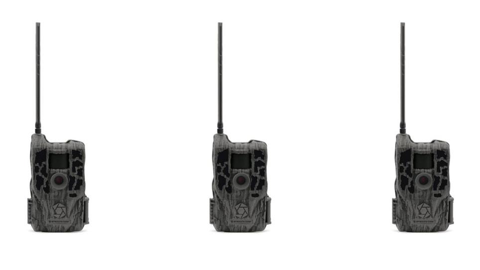Stealth Cam Reactor Wireless Trail Camera