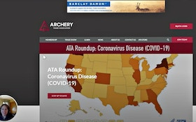 Video: Small Business Tax Implications for 2020 Coronavirus Programs