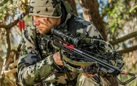 TenPoint Crossbows Announces Partnership With MWS Associates, Inc.