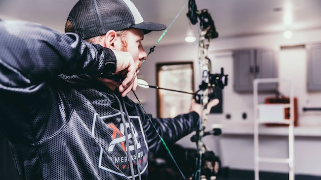 Advanced Broadhead-Tuning Tips
