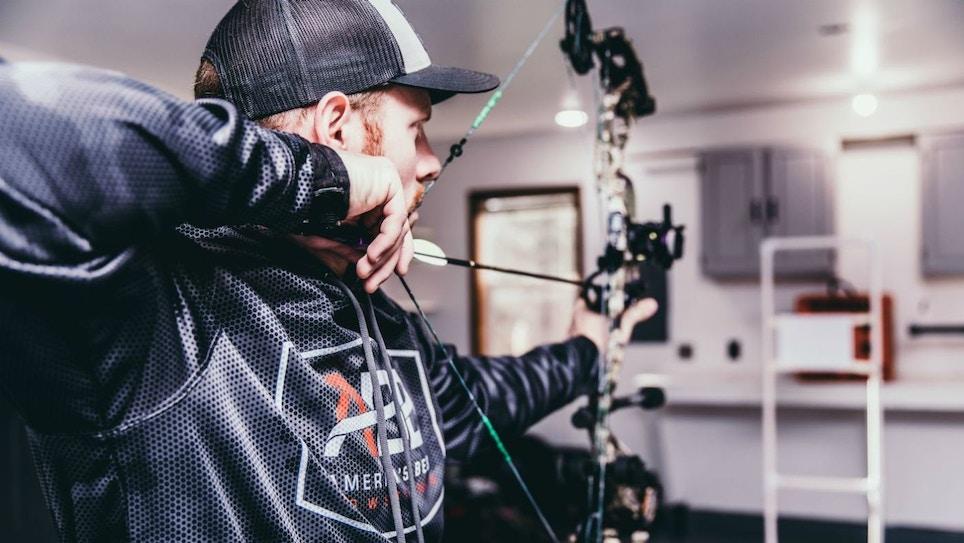 Advanced Broadhead-Tuning Tips