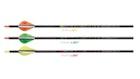 Victory Archery VF TKO Hunting Arrow