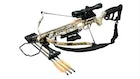 Viking FX1 Crossbow Package