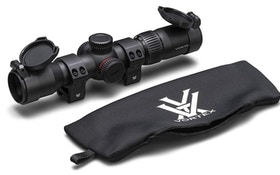 Vortex Crossfire II Crossbow Scope