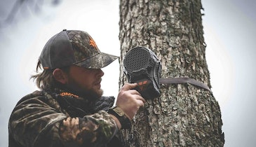 Manufacturer Spotlight: Wildgame Innovations