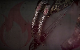 Bow Report: PSE Xpedite