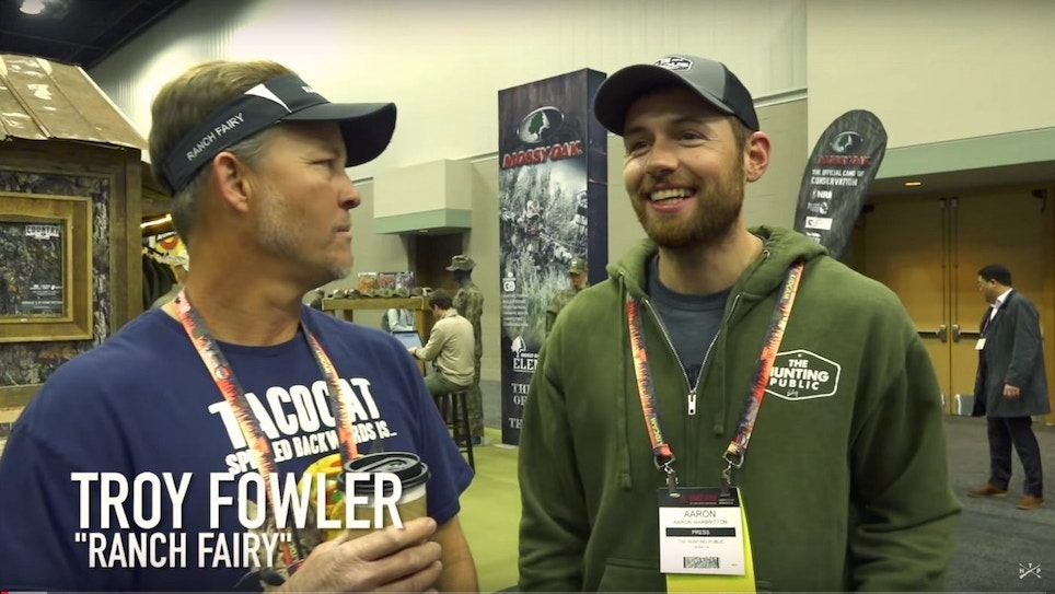 The Influence of YouTube Personalities on Your Archery Business
