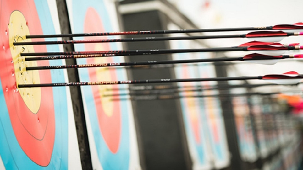USA Archery Names Geri Woessner as Director of Sponsorships and Donor Engagement