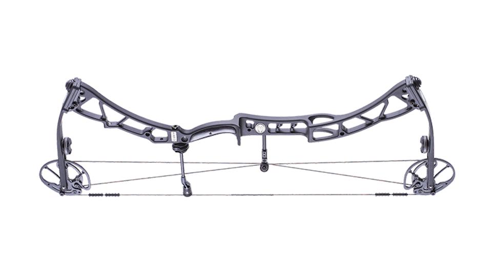 Elite Tempo | Archery Business