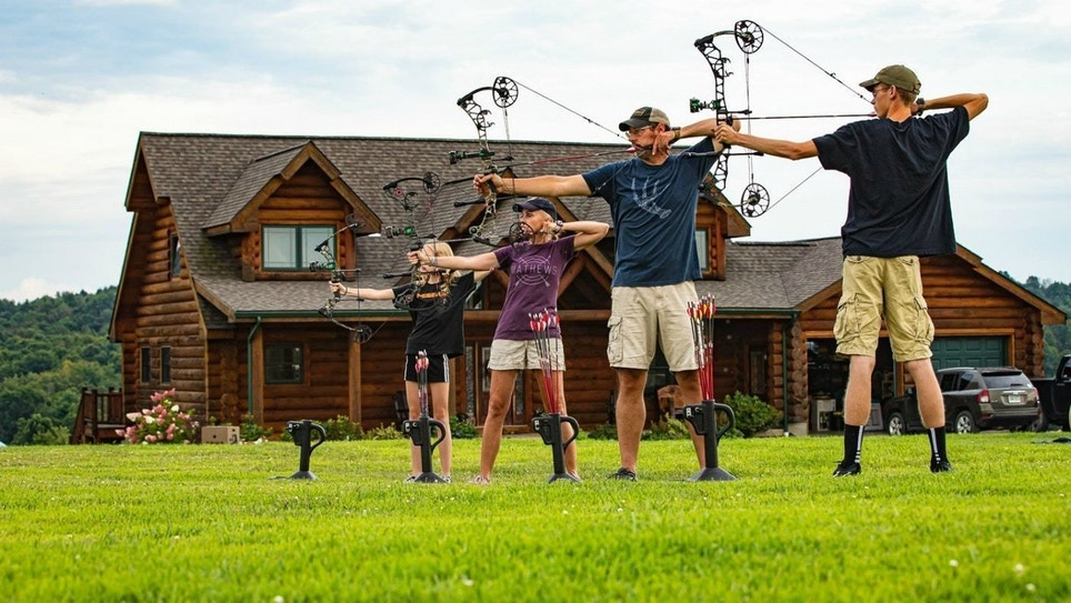 Bowhunting Gear Roundup: Top Arrows, Broadheads, Arrow Rests and Bowsights for 2020