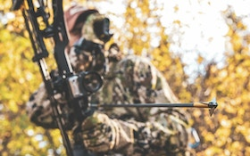 3 Top-Notch Broadheads