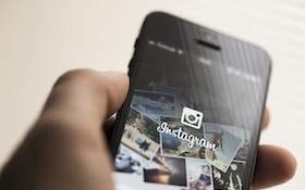 Why your company needs an Instagram account