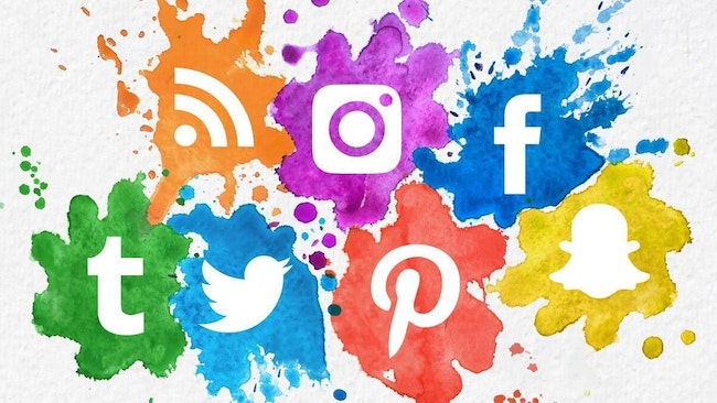 5 Steps to Protecting Your Social Media Accounts
