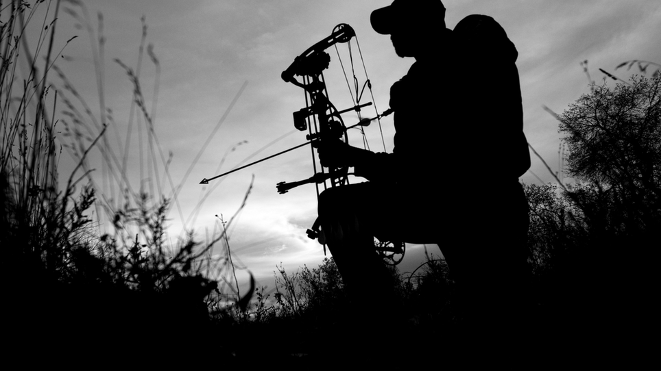 Here's why archery retailers should stock deer-hunting gear