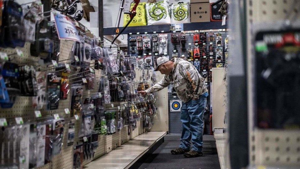 ARRO Supports the Archery Industry by Renewing ATA Memberships