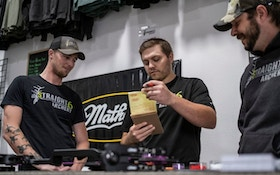 How to Hire the Right Staff for Your Archery Shop