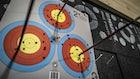 Must-See Target Shooting Gear
