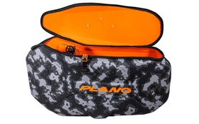 Plano Bowmax Stealth Crossbow Case