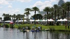 ICAST 2020 Online Virtual Trade Show Highlights Sportfishing Industry's Resiliency