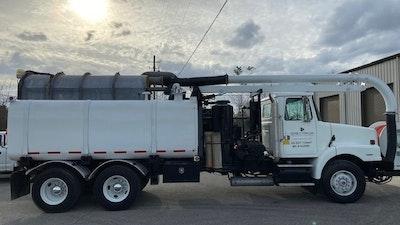 Truck 3 201118 084510