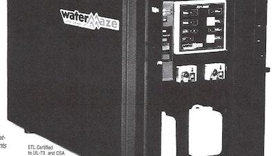 Watermaze P0820