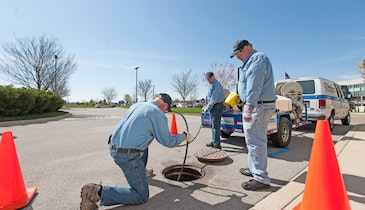 Municipal or Residential Drain Cleaning: Which is Right for You?