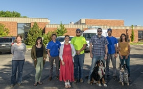 Colorado Company Helps Students See Value in Trades Careers